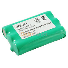 NEW Cordless Home Phone Battery for AT&T 1231 2231 2419 2420 E1215 E1225 50+SOLD