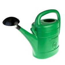 Watering can SPRING 10 litre
