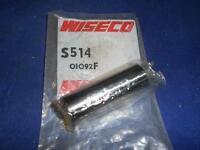 NOS Wiseco Wrist Piston Pin S514