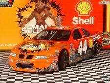 Tony Stewart #44 Shell Small Soldiers 1998 Pontiac 1:18