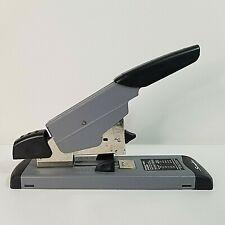 SWINGLINE Heavy Duty Stapler 39005 Office Tool Business Industrial 160 Sheet Max