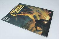 LE CRONACHE DI CONAN MARVEL COMICS N° 8 01/12/1995 [IE-095]