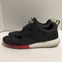 """Nike Roshe One """"Black"""" Men's Size 12 (511881-021)"""
