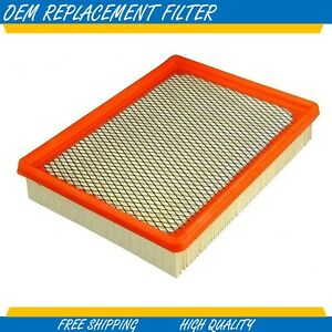 Engine Air Filter For BUICK / PONTIAC  OE# 15221217 / 19166101 / 19259030 /