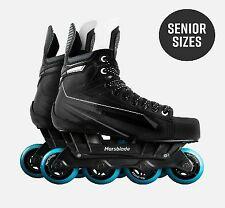 Marsblade Inline Skates -size 9.5