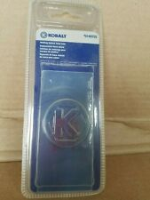 Kobalt Welding Helmet Inner Lens 0149725 Brand New 4 18 In X 1 34 In Sgy L8
