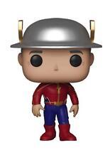 Funko POP. DC Universe. The Flash. Jay Garrick #716