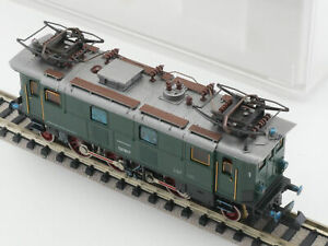 Fleischmann 7369 Piccolo Electric Locomotive Br 132 101-7 DB Tested Boxed