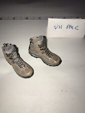 1/6 Very Hot Modern Hiking Boots - PMC