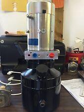 3203eh Auto Crane Hydraulic Pump Reservoir 4004 imt liftmoore rki stellar stahl