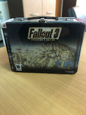 FALLOUT 3 COLLECTORS EDITION  PS3