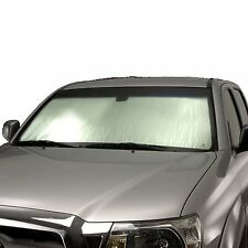 For Acura 2003 to 2008 TSX Custom Fit Windshield Sun Shade