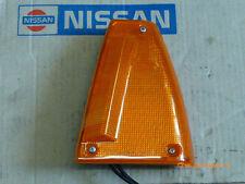 Original Nissan-Datsun Sunny B310  Seitenblinker rechts 26160-H8960