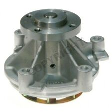 Engine Water Pump-GT AUTOZONE/ DURALAST-ASC AWP-9225