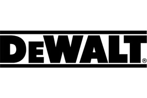 DeWalt Part # N188194 HOUSING ASSEMBLY