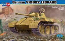 HobbyBoss 82460 1/35 German VK1602 LEOPARD plastic model