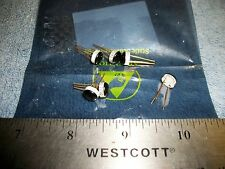 LOT OF 2N5142 ROUND TOP NPN TRANSISTORS A