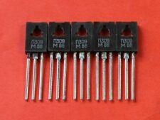 P309M = 2N1572, 2N738, BSY79 Transistor silicon USSR Lot of 50 pcs
