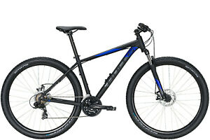 BULLS WILDTAIL DISC 29 Zoll Alu Shimano Mountainbike Fahrrad MTB 2021 SALE