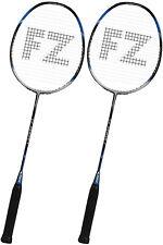 FORZA Badminton-Set Power 6   Federballset