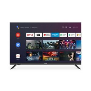 42 FHD Android TV