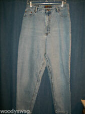 Route 66 Size 15/16 Average Jeans jean 5 Pocket 100% Cotton RN 15863