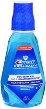 Crest Pro Health Rinse Clean Mint ,16.9 Oz