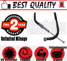 Premium Quality Clutch Cable- Suzuki GSX-R 750 - 2005