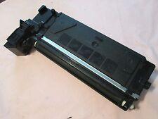 Toner for Xerox WorkCentre 4118 Printer FaxCentre 2218 FAX 6R1278 006R01278