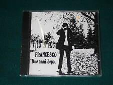 Due Anni Dopo  Francesco Guccini