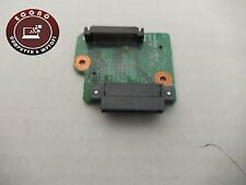 HP DV9000 DV9700 DV9925NR Optical Drive Connector DAAT9TB38D2 33AT90B0008