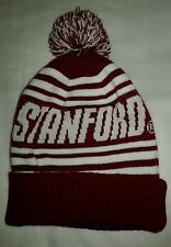 Top of the World Stanford University Beanie Hat