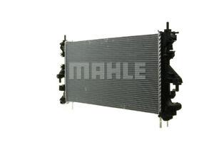 Mahle Behr Radiator CR 887 000P fits Fiat DUCATO 250_, 290_ 130 Multijet 2,3 D