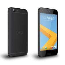 HTC ONE a9s Smartphone (5 pulgadas) 32GB Negro - Nuevo en Neutral Paquete