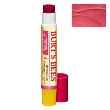 Burt's Bees - Lip Shimmer Rhubarb - Lippenschimmer Rhabarber