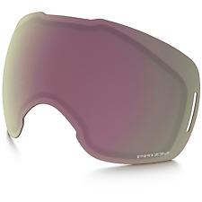 Oakley Airbrake XL Prizm Hi Pink Iridium Snow Goggle Replacement Lens