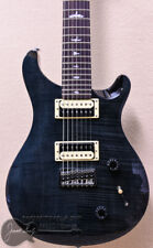 PRS SE SVN 7 String - Grey Black