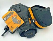 ToughBuilt Clip-Tech Drill Holster DIY TB-CTP-01020A