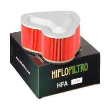 HONDA VTX1800 C / F / N / R / S / T 2002 - 2008 HIFLO AIR FILTER - HFA1926