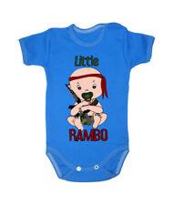 Fashion 100% Cotton Unisex Baby Clothing