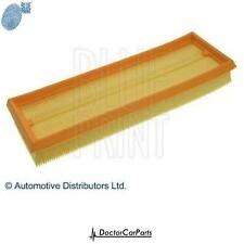 Air Filter for NISSAN PRIMASTAR 1.9 01-on F9Q 760 F9Q 762 dCi Bus Van ADL