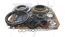 Ford 4R70W Transmission Raybestos Performance Master Rebuild Kit 04-On