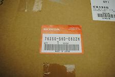 Genuine Honda Civic 5dr 2004-05 Left Door Mirror - 76250-S6D-E62ZH - Free P&P