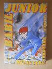 Babil Junior Vol. 6 - Mitsuteru Yokoyama - D/Books [G479]