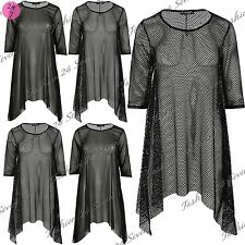 Unbranded 3/4 Sleeve Casual Dresses for Women