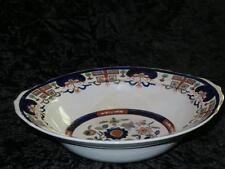 Tableware 1940-1959 Oriental Pottery