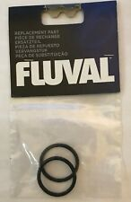 FLUVAL FX4 FX5 FX6 CLICK FIT 0-RING FOR THE TOP COVER MAINTENANCE PART A20212