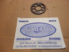 Ingranaggio distribuzione Yamaha XT 600 1984-1986 *43F*