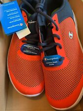 Champion Gusto XT II Men's Shoes Size 11.5