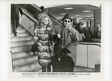 WAIT UNTIL DARK Original Movie Still 8x10 Horror, Samantha Jones 1967 11579